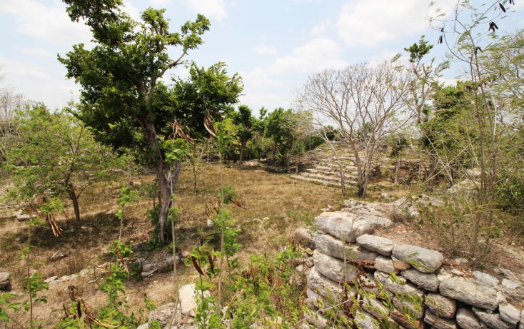 Foto de casa en venta en, izamal, izamal, yucatán, 1831040 no 09