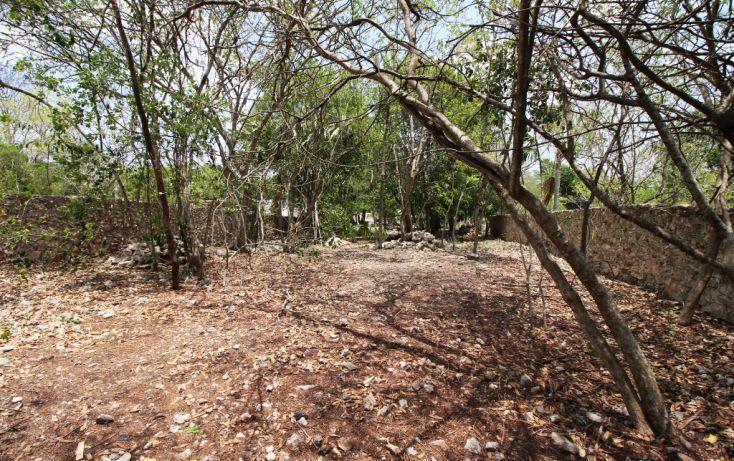 Foto de casa en venta en, izamal, izamal, yucatán, 1831040 no 12