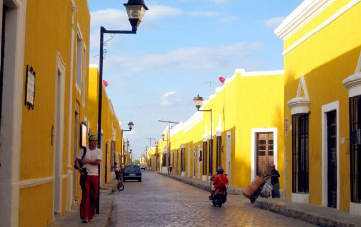 Foto de casa en venta en, izamal, izamal, yucatán, 1831040 no 13