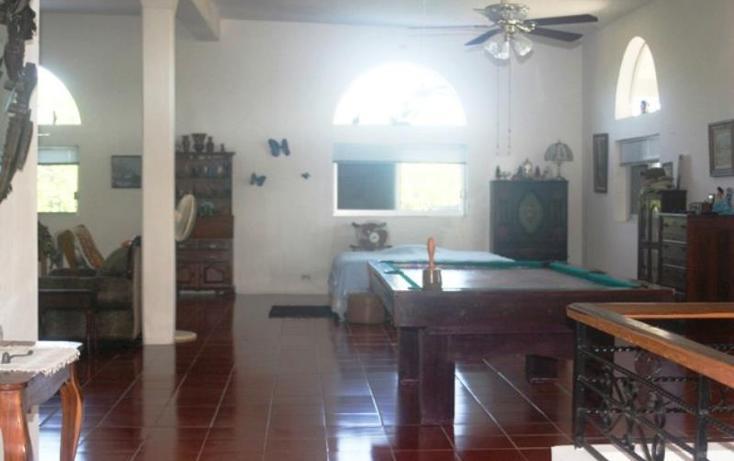 Foto de rancho en venta en  , izamal, izamal, yucatán, 625502 No. 03