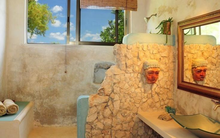 Foto de rancho en venta en  , izamal, izamal, yucatán, 746941 No. 18