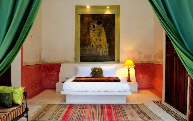 Foto de rancho en venta en  , izamal, izamal, yucatán, 746941 No. 22