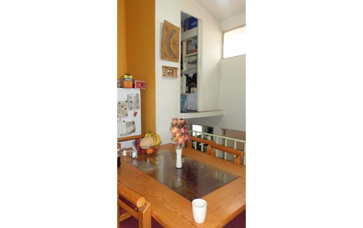 Foto de casa en venta en  , izcalli chamapa, naucalpan de ju?rez, m?xico, 1400733 No. 03