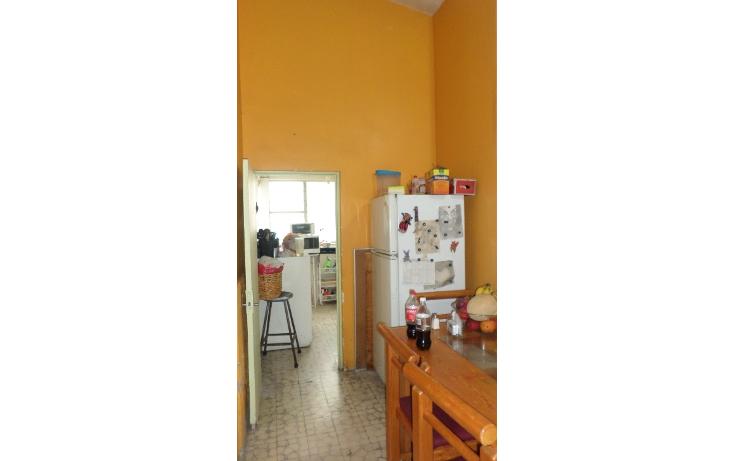 Foto de casa en venta en  , izcalli chamapa, naucalpan de ju?rez, m?xico, 1400733 No. 04