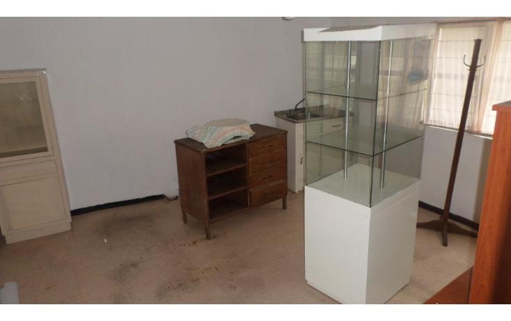 Foto de casa en venta en  , izcalli chamapa, naucalpan de ju?rez, m?xico, 1400733 No. 08