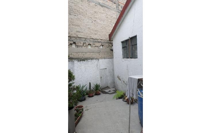 Foto de casa en venta en  , izcalli chamapa, naucalpan de ju?rez, m?xico, 1400733 No. 09
