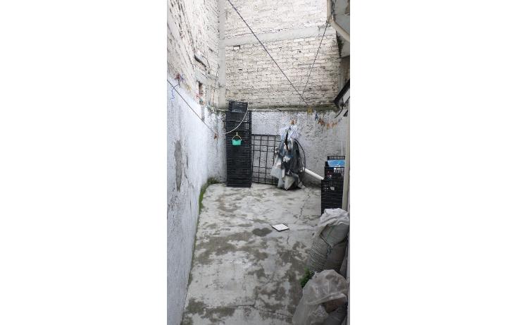 Foto de casa en venta en  , izcalli chamapa, naucalpan de ju?rez, m?xico, 1400733 No. 10