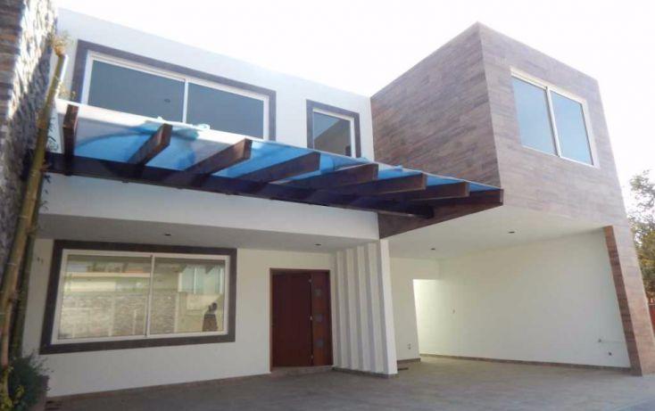 Foto de casa en venta en, izcalli cuauhtémoc i, metepec, estado de méxico, 1694536 no 01