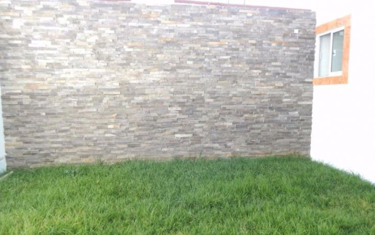 Foto de casa en venta en, izcalli cuauhtémoc i, metepec, estado de méxico, 1694536 no 05