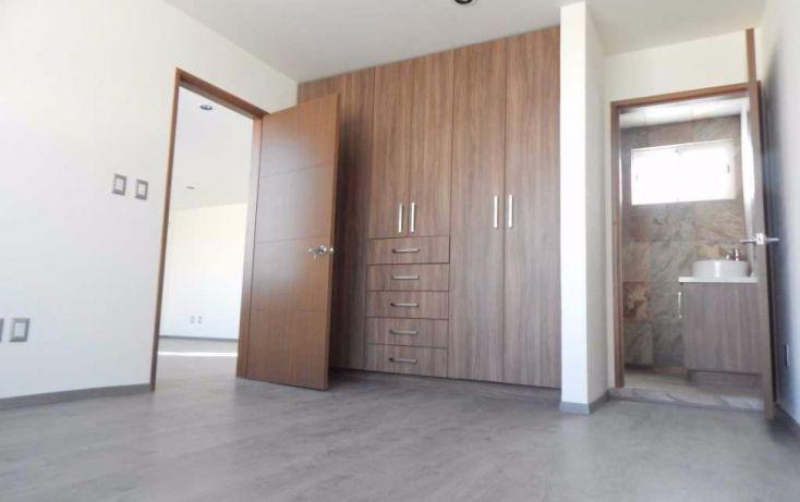 Foto de casa en venta en, izcalli cuauhtémoc i, metepec, estado de méxico, 1694536 no 07