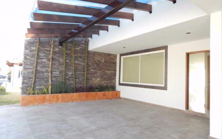 Foto de casa en venta en, izcalli cuauhtémoc i, metepec, estado de méxico, 1694536 no 09