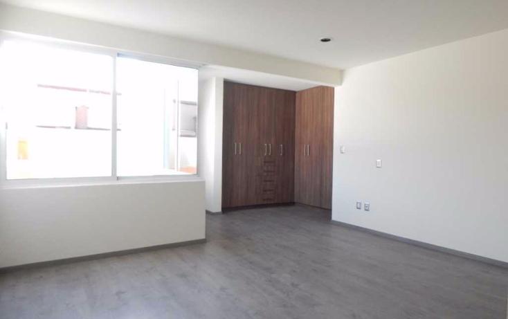 Foto de casa en venta en  , izcalli cuauht?moc i, metepec, m?xico, 1694536 No. 04