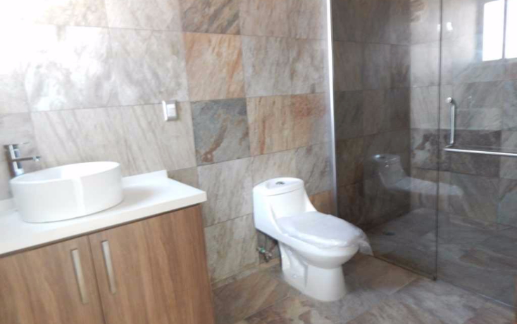 Foto de casa en venta en  , izcalli cuauht?moc i, metepec, m?xico, 1694536 No. 08