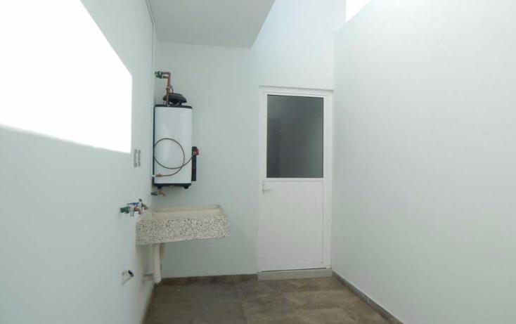 Foto de casa en venta en  , izcalli cuauht?moc i, metepec, m?xico, 1694536 No. 10
