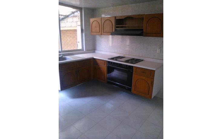 Foto de casa en renta en  , izcalli cuauhtémoc ii, metepec, méxico, 509033 No. 03