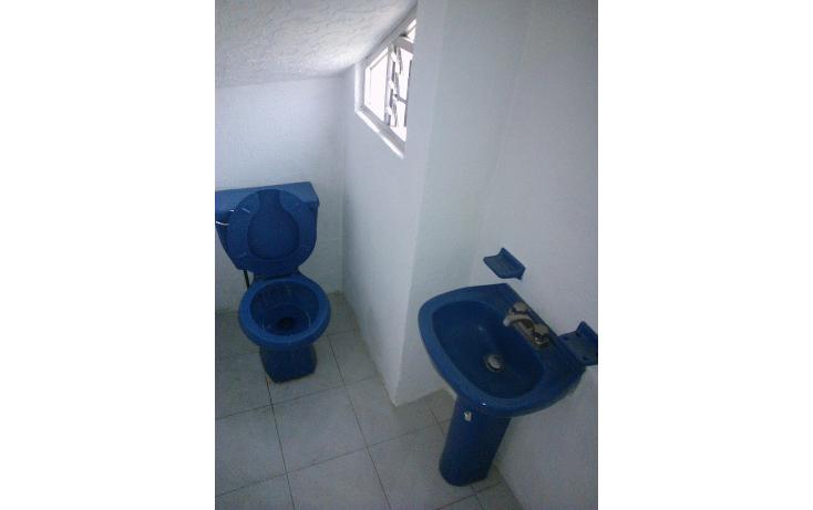 Foto de casa en renta en  , izcalli cuauhtémoc ii, metepec, méxico, 509033 No. 04