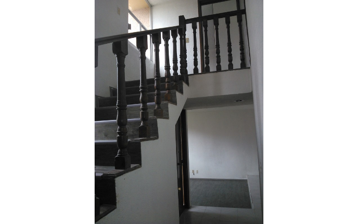 Foto de casa en renta en  , izcalli cuauhtémoc ii, metepec, méxico, 509033 No. 06