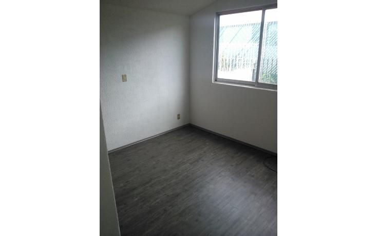 Foto de casa en renta en  , izcalli cuauhtémoc ii, metepec, méxico, 509033 No. 07
