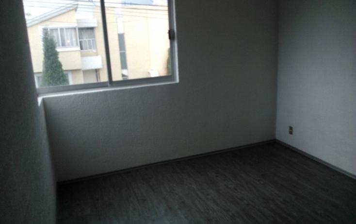 Foto de casa en renta en  , izcalli cuauhtémoc ii, metepec, méxico, 509033 No. 12