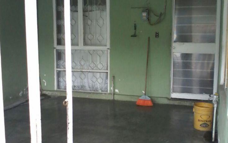 Foto de casa en venta en, izcalli del valle, tultitlán, estado de méxico, 1038773 no 03