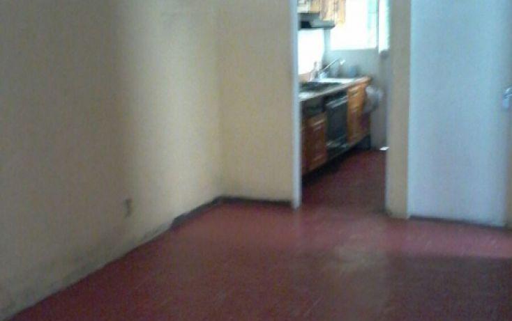 Foto de casa en venta en, izcalli del valle, tultitlán, estado de méxico, 1038773 no 04