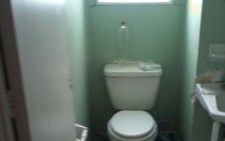 Foto de casa en venta en, izcalli del valle, tultitlán, estado de méxico, 1038773 no 07