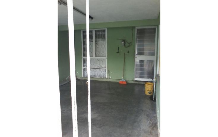 Foto de casa en venta en  , izcalli del valle, tultitl?n, m?xico, 1038773 No. 03