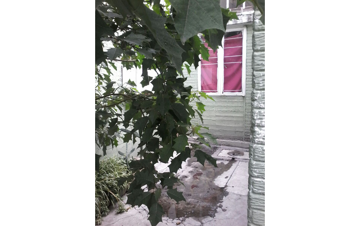 Foto de casa en venta en  , izcalli del valle, tultitl?n, m?xico, 1038773 No. 09