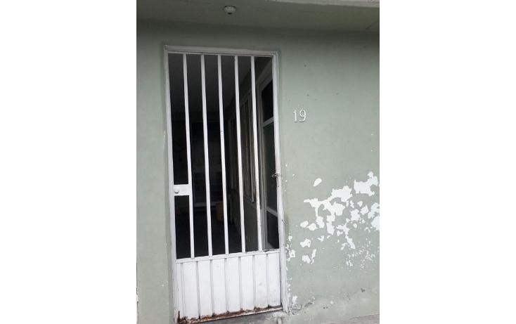 Foto de casa en venta en  , izcalli del valle, tultitl?n, m?xico, 1038773 No. 14