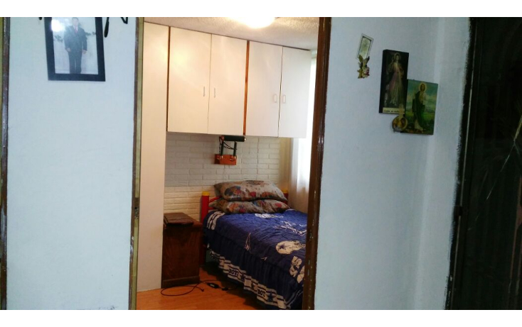 Foto de casa en venta en  , izcalli del valle, tultitl?n, m?xico, 1175877 No. 08