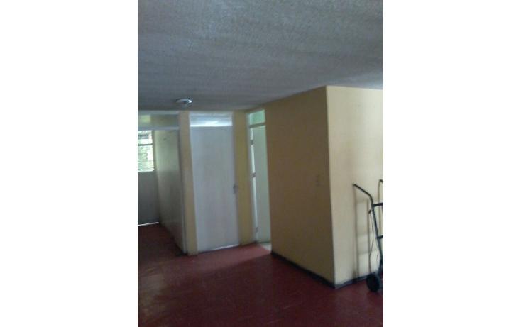 Foto de casa en venta en  , izcalli del valle, tultitlán, méxico, 1331163 No. 05