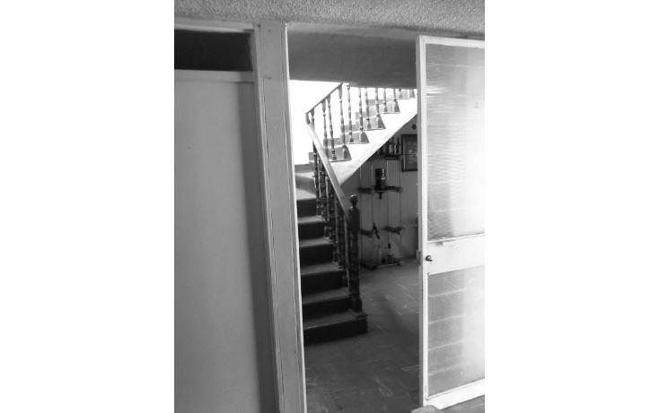 Foto de casa en venta en  , izcalli del valle, tultitlán, méxico, 1331163 No. 06