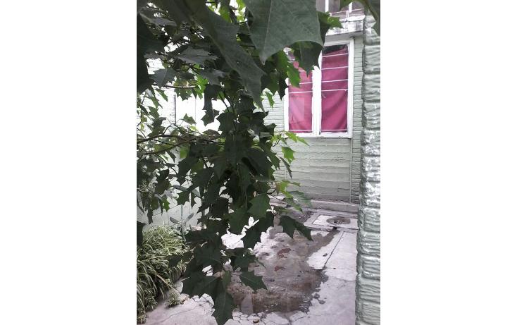 Foto de casa en venta en  , izcalli del valle, tultitlán, méxico, 1331163 No. 09