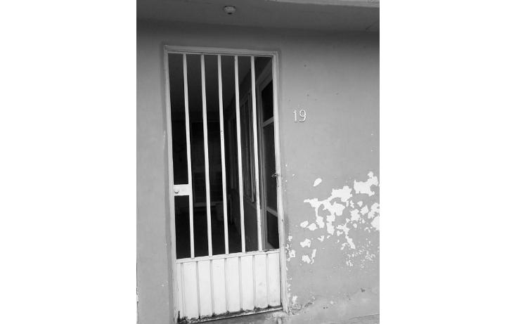 Foto de casa en venta en  , izcalli del valle, tultitlán, méxico, 1331163 No. 14