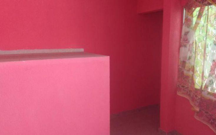 Foto de casa en venta en, izcalli ecatepec, ecatepec de morelos, estado de méxico, 1849056 no 02