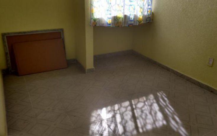 Foto de casa en venta en, izcalli ecatepec, ecatepec de morelos, estado de méxico, 1849056 no 03