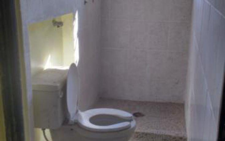 Foto de casa en venta en, izcalli ecatepec, ecatepec de morelos, estado de méxico, 1849056 no 07