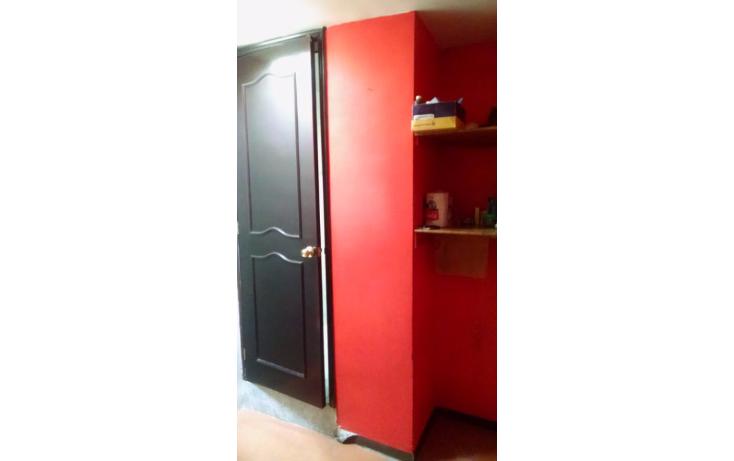 Foto de casa en venta en  , izcalli ecatepec, ecatepec de morelos, méxico, 1638510 No. 10