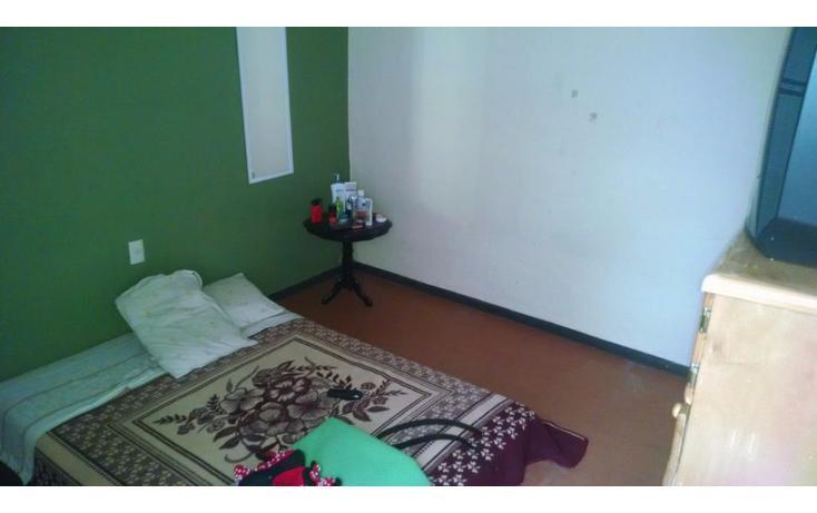 Foto de casa en venta en  , izcalli ecatepec, ecatepec de morelos, méxico, 1638510 No. 11