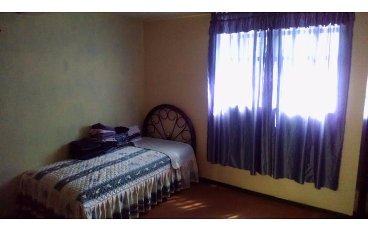 Foto de casa en venta en  , izcalli ecatepec, ecatepec de morelos, méxico, 1638510 No. 12