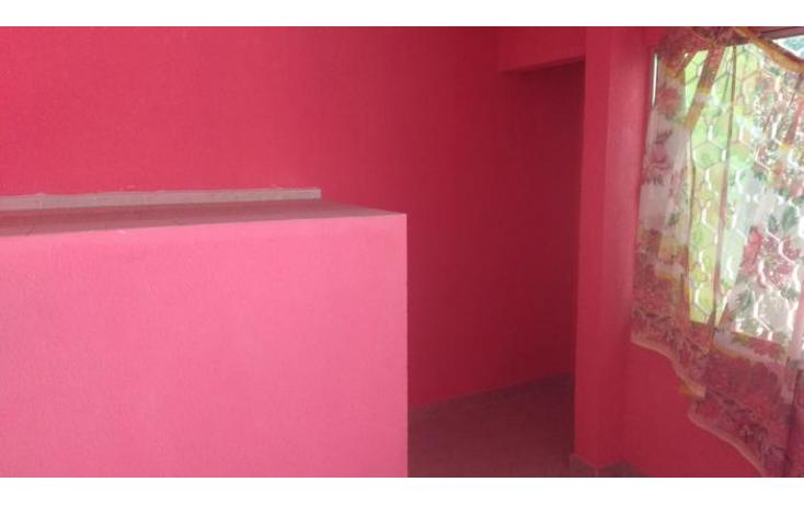 Foto de casa en venta en  , izcalli ecatepec, ecatepec de morelos, méxico, 1849056 No. 02