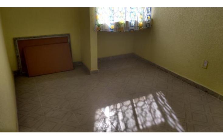 Foto de casa en venta en  , izcalli ecatepec, ecatepec de morelos, méxico, 1849056 No. 03