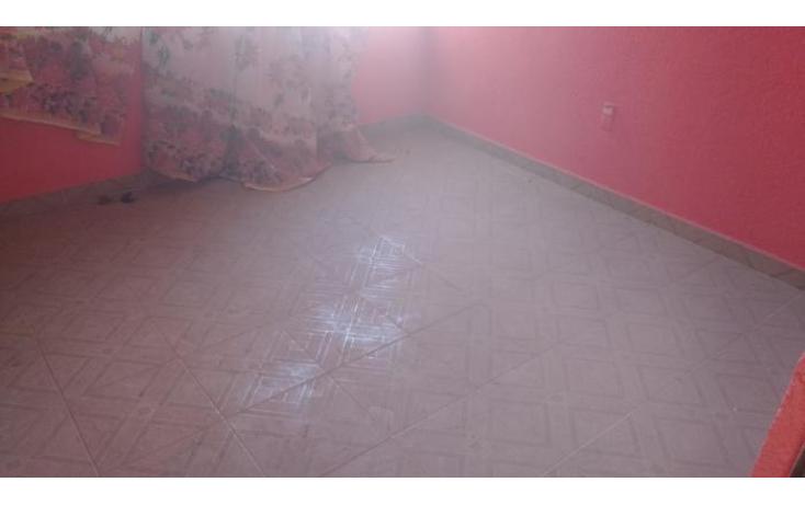 Foto de casa en venta en  , izcalli ecatepec, ecatepec de morelos, méxico, 1849056 No. 04