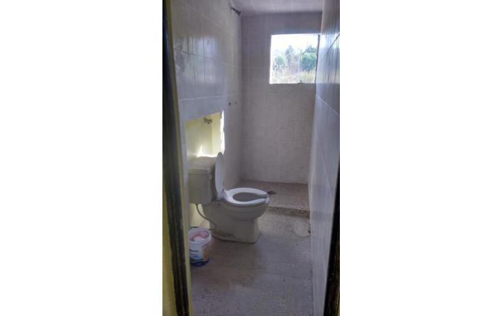 Foto de casa en venta en  , izcalli ecatepec, ecatepec de morelos, méxico, 1849056 No. 07