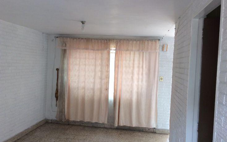Foto de casa en venta en, izcalli jardines, ecatepec de morelos, estado de méxico, 1049835 no 02