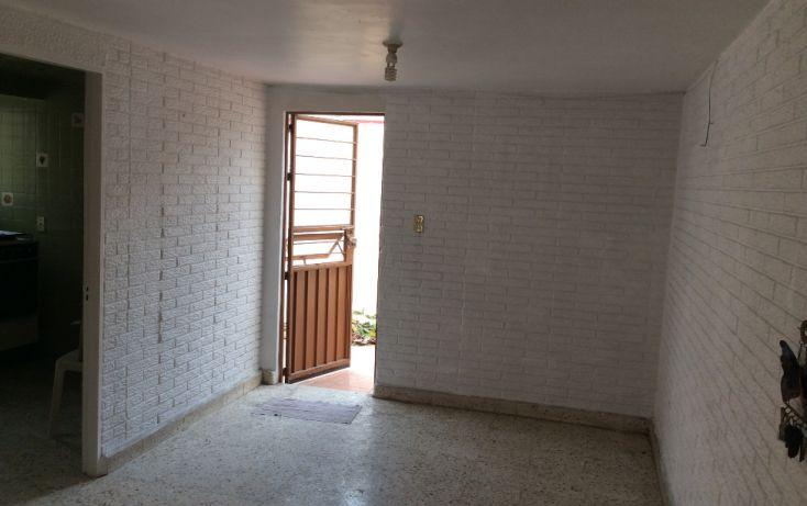 Foto de casa en venta en, izcalli jardines, ecatepec de morelos, estado de méxico, 1049835 no 03