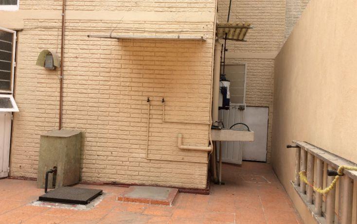 Foto de casa en venta en, izcalli jardines, ecatepec de morelos, estado de méxico, 1049835 no 06