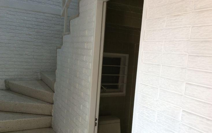 Foto de casa en venta en, izcalli jardines, ecatepec de morelos, estado de méxico, 1049835 no 07