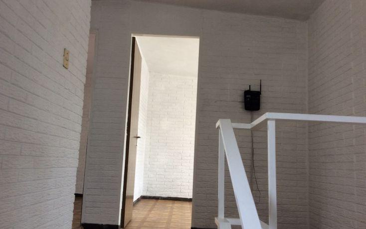 Foto de casa en venta en, izcalli jardines, ecatepec de morelos, estado de méxico, 1049835 no 08