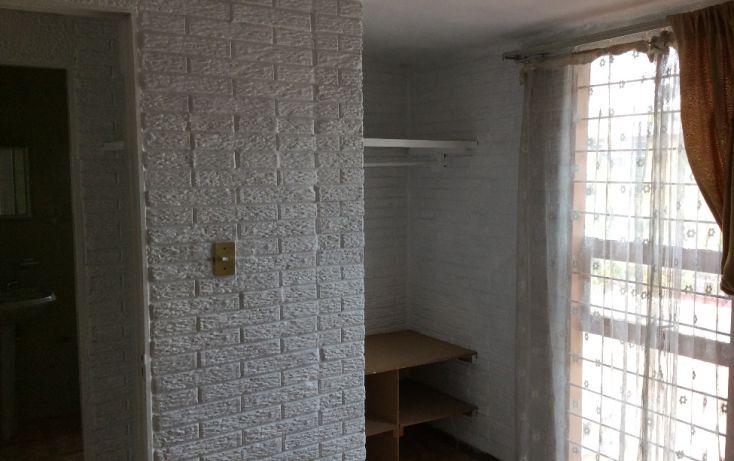 Foto de casa en venta en, izcalli jardines, ecatepec de morelos, estado de méxico, 1049835 no 12
